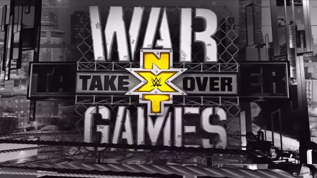 nxt-takeover-wargames